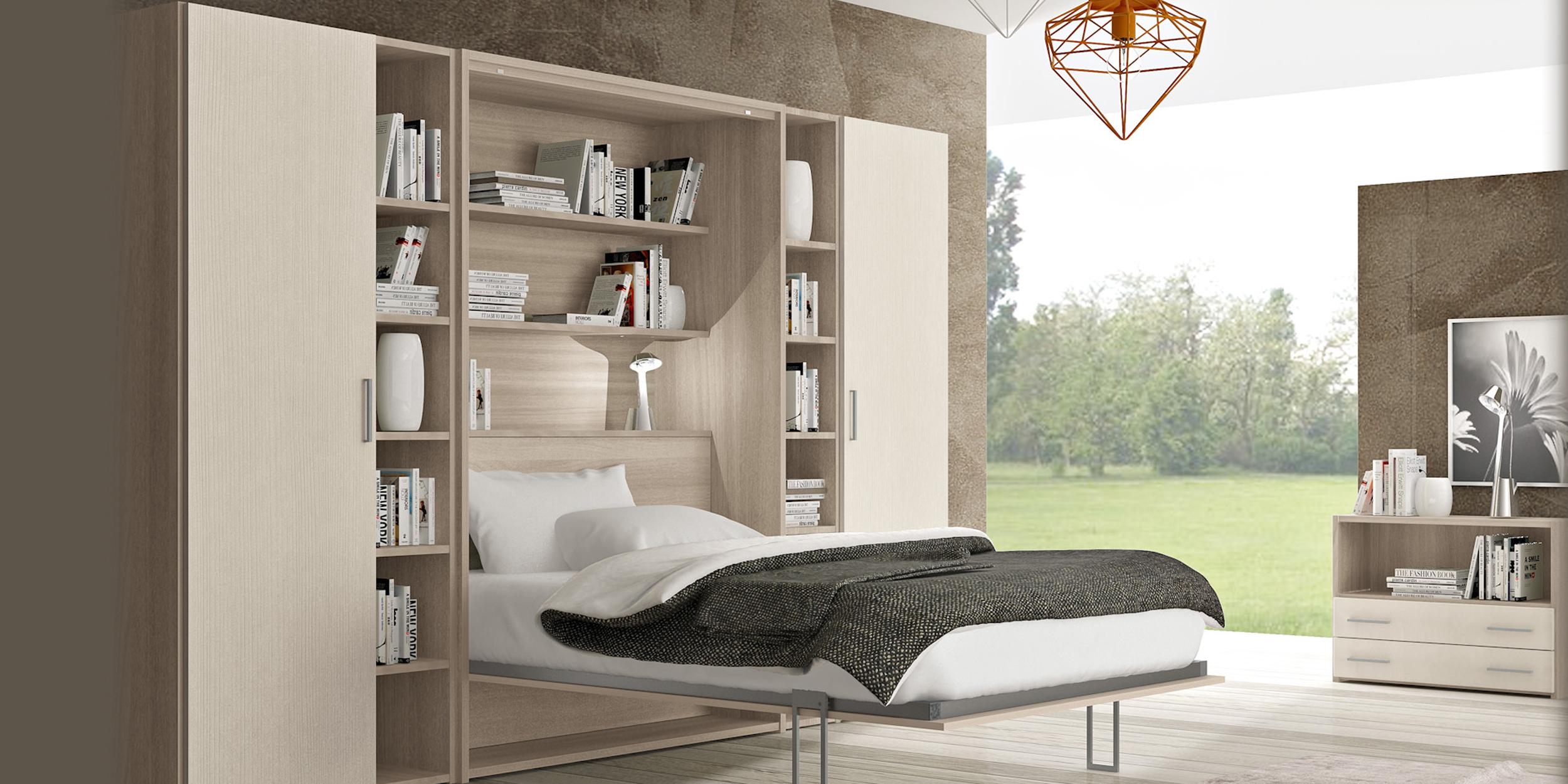 Nice Plan Your Childrenu0027s Bedroom. Photo