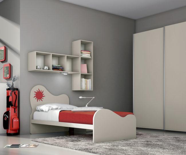 Attractive Italian Business Design