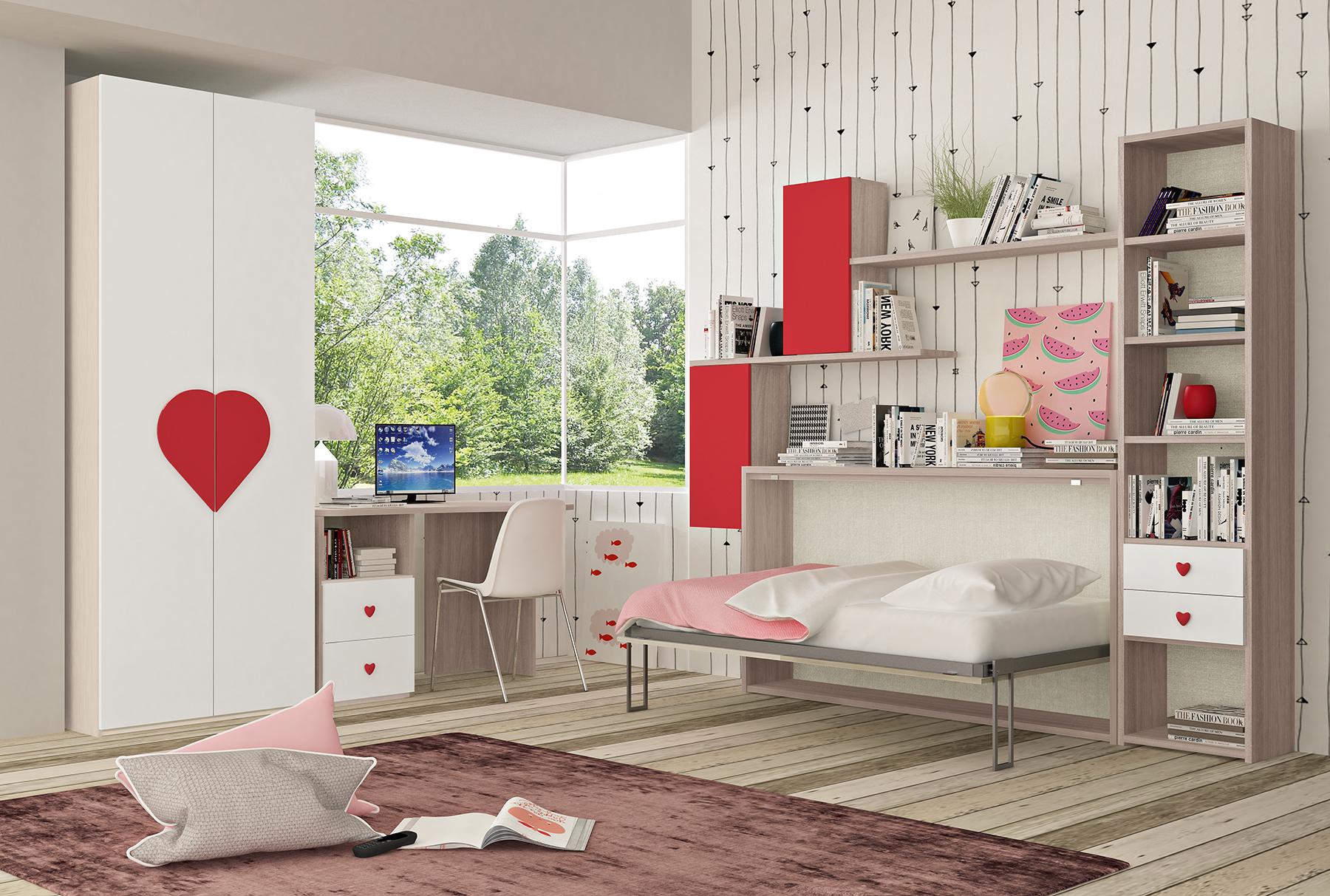 Ikea Planner Camera - camera da letto ikea camere da letto ...